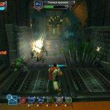 Скриншот Orcs Must Die – Изображение 4