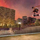 Скриншот Tony Hawk: Ride – Изображение 3