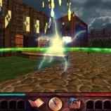 Скриншот Lands of Lore 3 – Изображение 7