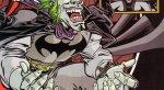 Самые безумные инеобычные версии Джокера вкомиксах. - Изображение 7