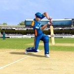 Скриншот Cricket Revolution – Изображение 7