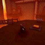 Скриншот Dwarrows – Изображение 3