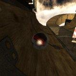 Скриншот {hi}rollerz – Изображение 7