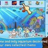 Скриншот Mega Fishing – Изображение 3