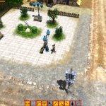 Скриншот Gluk'Oza: Action! – Изображение 24