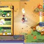 Скриншот Links to Fantasy: Trickster – Изображение 19