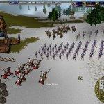 Скриншот Warrior Kings: Battles – Изображение 4