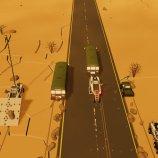 Скриншот Road of Dust and Rust – Изображение 9