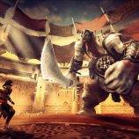 Скриншот Prince of Persia: The Two Thrones – Изображение 4