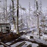 Скриншот Syberia II – Изображение 2