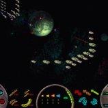 Скриншот Reach for the Stars (2000) – Изображение 3