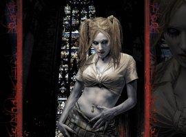 Апомните Vampire: The Masquerade— Bloodlines? Лучшую игру про вампиров