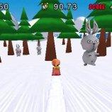 Скриншот Little Red Sled – Изображение 5