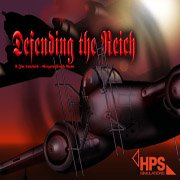 Air Campaigns of WWII: Defending the Reich
