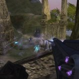 Скриншот Halo 2 – Изображение 2