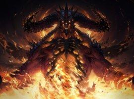 Blizzard попросила владельца сайта PlayDiablo4 убрать переадресацию на страницу Path of Exile