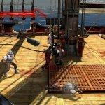 Скриншот Age of Pirates: Captain Blood – Изображение 199