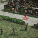 Скриншот Call of Combat – Изображение 6