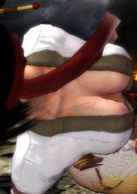 Girl Fight – фото обложки игры
