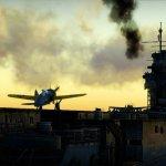 Скриншот War Thunder – Изображение 273