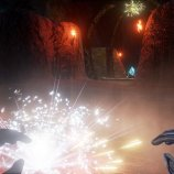 Скриншот Initia Elemental Arena – Изображение 8
