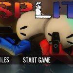Скриншот Split! – Изображение 6