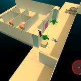 Скриншот Love is Blind: Mutants – Изображение 5