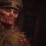 Скриншот Call of Duty: WWII – Изображение 9