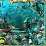 Скриншот Neptune's Secret – Изображение 1