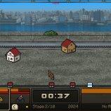 Скриншот Switchcars – Изображение 9