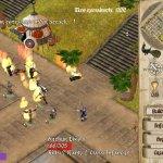 Скриншот The History Channel: Crusades Quest for Power – Изображение 2