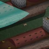 Скриншот Saboteur Diver – Изображение 5