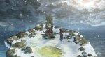 За что мы любим I am Setsuna, прошлую игру создателей Lost Sphear?. - Изображение 7