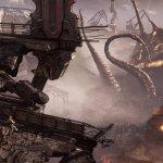 Скриншот Gears of War 3 – Изображение 17