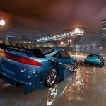 Скриншот Need for Speed: Underground – Изображение 3