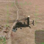 Скриншот Apache Air Assault (2003) – Изображение 3