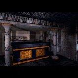 Скриншот Mummy: Tomb of the Pharaoh – Изображение 3