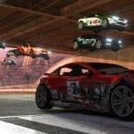 Скриншот TrackMania² Canyon – Изображение 13