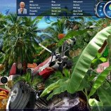 Скриншот Hawaiian Explorer 2: Lost Island – Изображение 1