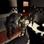 Скриншот SWAT 4 – Изображение 41