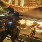 Скриншот Killzone: Shadow Fall - Insurgent Pack – Изображение 4