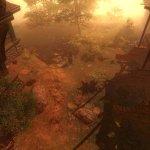 Скриншот Dawn of Magic – Изображение 50