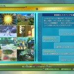 Скриншот Ni No Kuni 2: Revenant Kingdom – Изображение 12