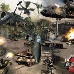 Скриншот Battlefield 2 – Изображение 14