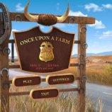 Скриншот Once Upon a Farm – Изображение 5
