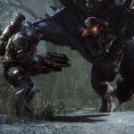 Скриншот Evolve – Изображение 71