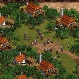 Скриншот Cossacks - Back To War – Изображение 2