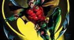Лучшие обложки комиксов Marvel и DC 2017 года. - Изображение 108