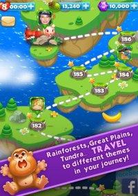 Forest Mania – фото обложки игры