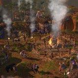Скриншот Age of Empires 3: The WarChiefs – Изображение 3